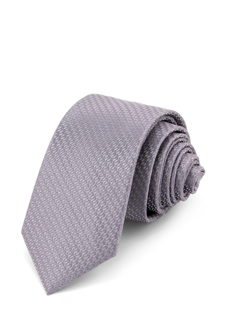 [Available from 10.11] Bow tie male CARPENTER Carpenter poly 7 gray 403 1 11 Gray