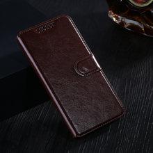 Capa de couro design caso do telefone para huawei y6 2017/y5 2017 para huawei y5 iii/honor 6 jogar capa proteger coque fundas capa