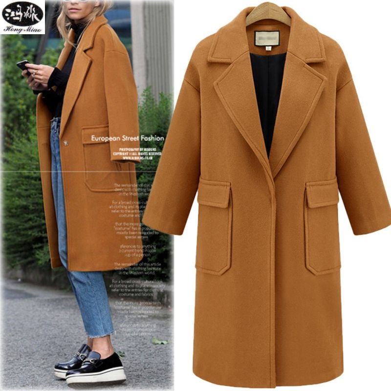 2ed3ccd50ac Buy camel coat and get free shipping on AliExpress.com