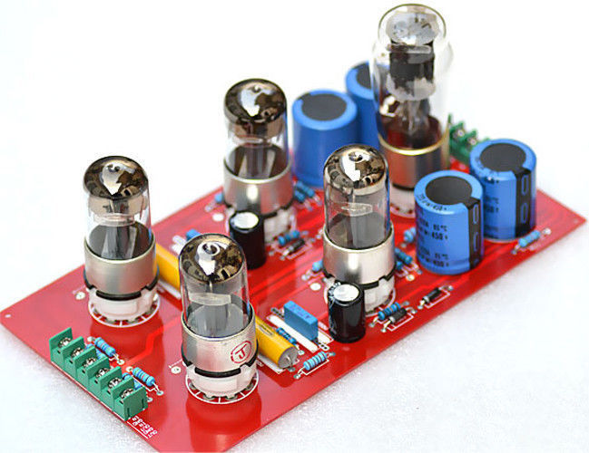 CARY 6N8P X 4 tubes preamplifier board AR тени для век essence live laugh celebrate eyeshadow 07 цвет 07 the sun is shining variant hex name d6ac7a
