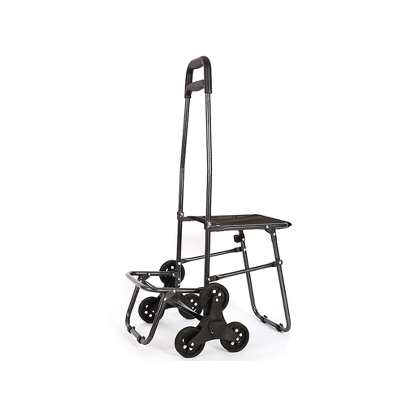 Двухслойная корзина сумки для покупок коляска сумка для клюшек Водонепроницаемая 1 шт