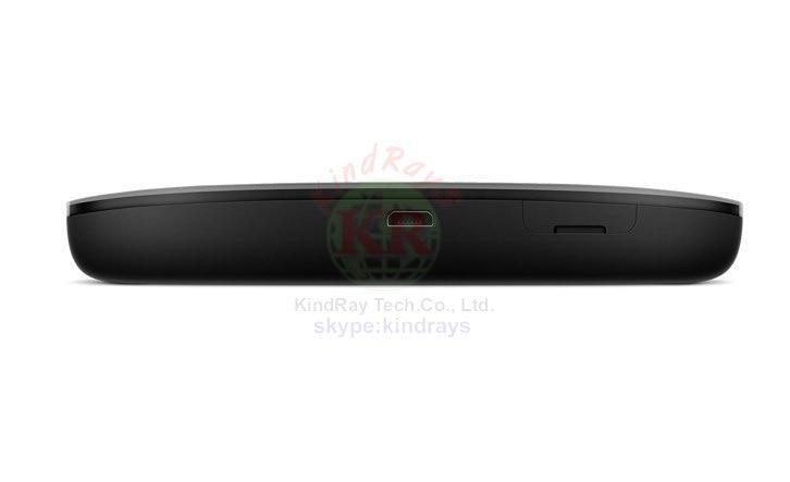 ξεκλειδωμένο Huawei E5786 mifi 4g lte router 4g - Εξοπλισμός δικτύου - Φωτογραφία 5