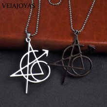 Avengers Necklace Marvel Superhero Ironman Hulk Black Widow Alloy Tattoo Necklaces Charms Pendant Keychains Jewelry Accessories