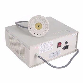 , Der-Neueste Modell 20-100mm Induktion Wärme Sealer Maschine Für Flasche Deckel Kappe Abdichtung