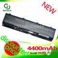 Bateria do portátil para asus a32-n55 golooloo n45 n45e n45sf n55s n75s N55E N45SJ N45F N75SF N55SL N55SF N45SL N45SN N45J N75SJ N75SL