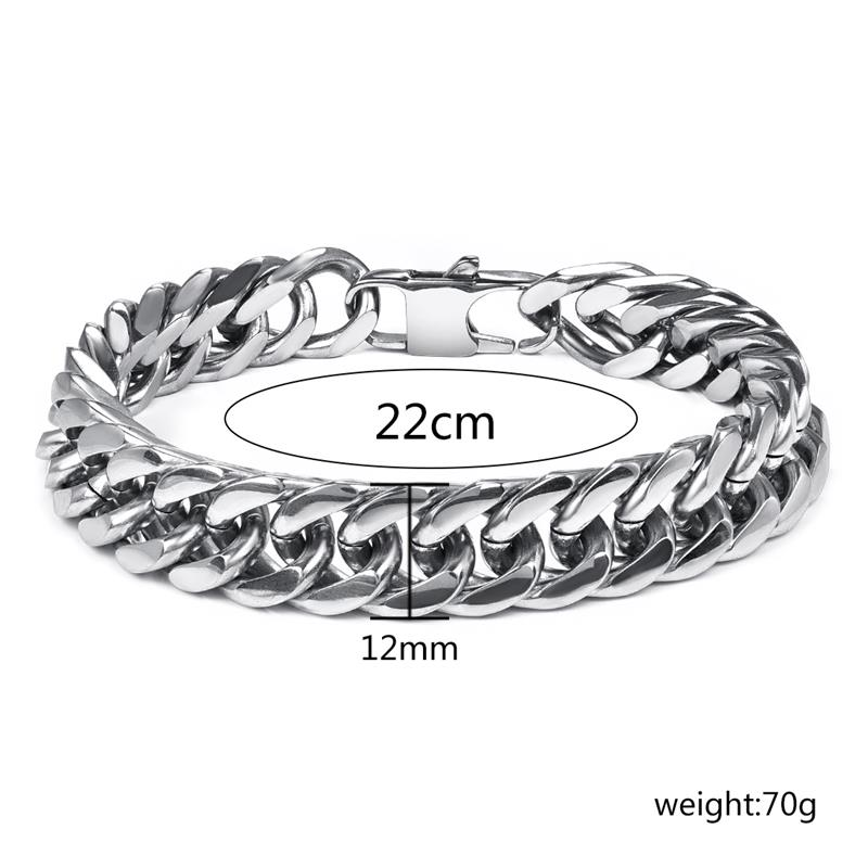 Silver Wedding Ring Band Mens Comfort Fit Infinity Rings For His 4mm Size 8.5 Gnzoe Jewelry