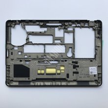 New emay GAAHOO laptop parts for DELL latitude E7450 Bottom base with Integrated Graphics 0HVJ91 HVJ91(China)