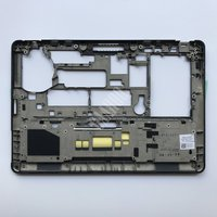 New Original Laptop Parts For DELL Latitude E7450 Bottom Base With Integrated Graphics