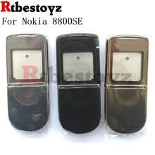 RTBESTOYZ For New 8800