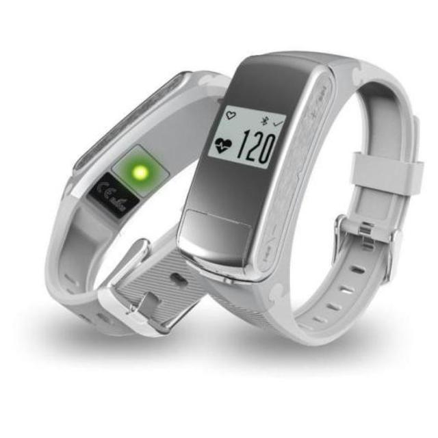 2016 HOT SALE fashion  Bluetooth F50 Music Sport Smart Watch Wristband Bracelet Pedometer Fitness Heart Rate Monitor  nice
