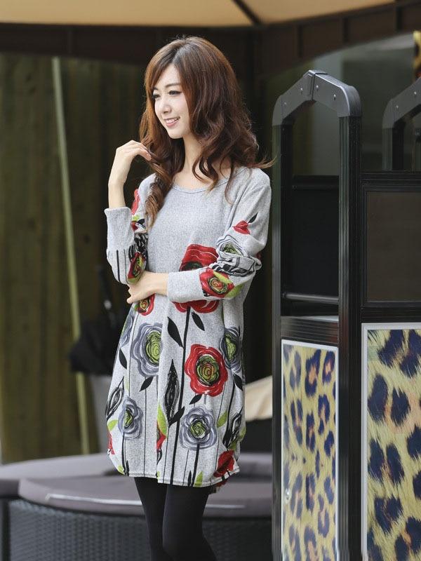 Online Get Cheap Ladies Dresses Wholesale -Aliexpress.com ...