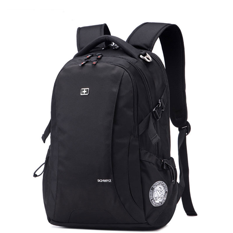 Online Get Cheap Swiss Gear Backpack 17 Laptop -Aliexpress.com ...