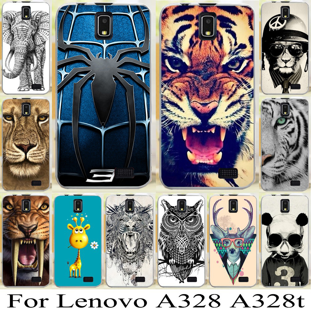 Soft TPU Hard plastic Cases For...