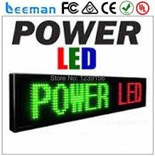 Leeman Sinoela HD / слушать / LINSN из светодиодов движущихся контроллер знак / программируемый из светодиодов перемещение сообщение вывеска alibaba cn.com aliexpress