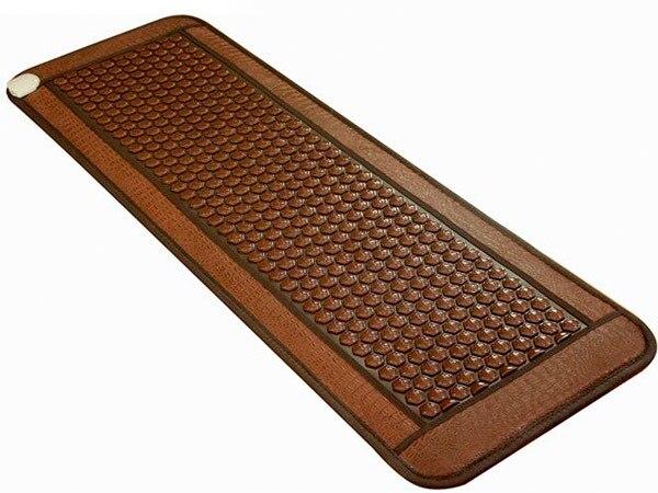 2016 Best Selling Korea Thermal Germanium Mattress, Heating Pad Medical Germanium Health Mattress Drop Shipping 2016 best selling korea thermal jade mattress tourmaline mattress heating pad medical germanium health mattress 0 7x1 6m