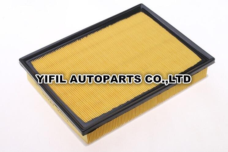 auto air filter 17801 38050 for toyota land cruiser prado. Black Bedroom Furniture Sets. Home Design Ideas
