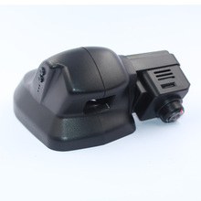new Car Dash Cam DVR Recorder blackbox for Range Rover/Evoque high specification (year2010-2013)