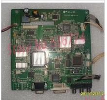 LCD3026 Motherboard 40-LD3026-DI C with V296W1-L14