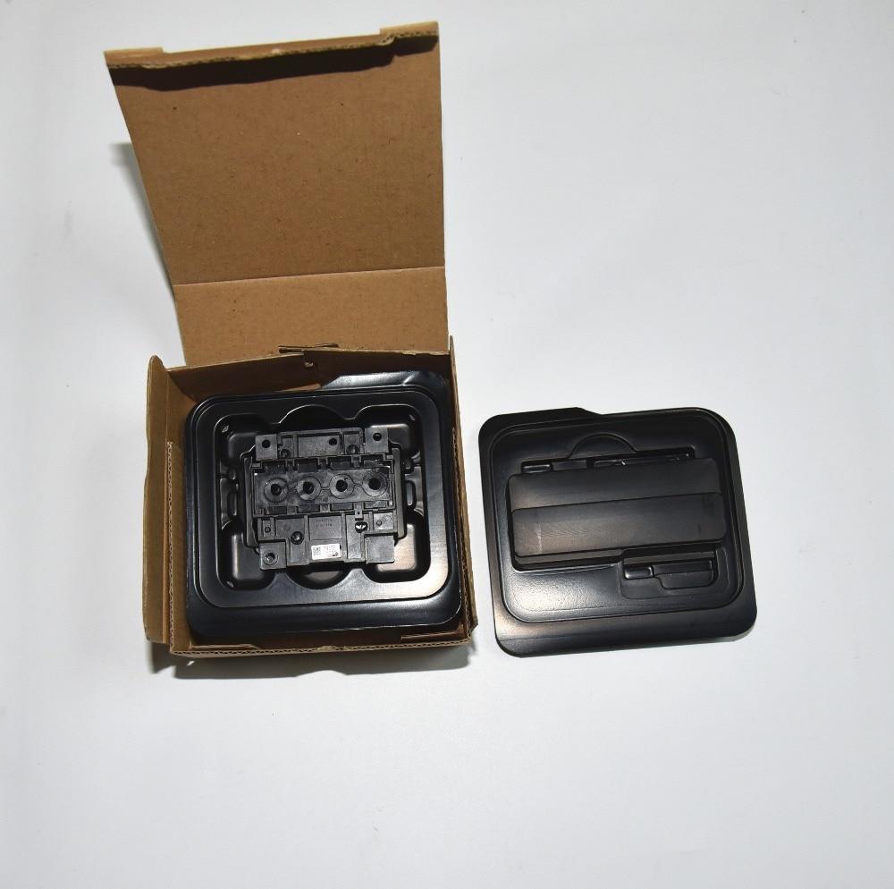 OEM Marque Nouvelle Tête D'impression pour Epson L355 L210 L120 L211 L555 L220 L111 L401 L110 PX300 PX435A XP302 XP402 Tête D'impression