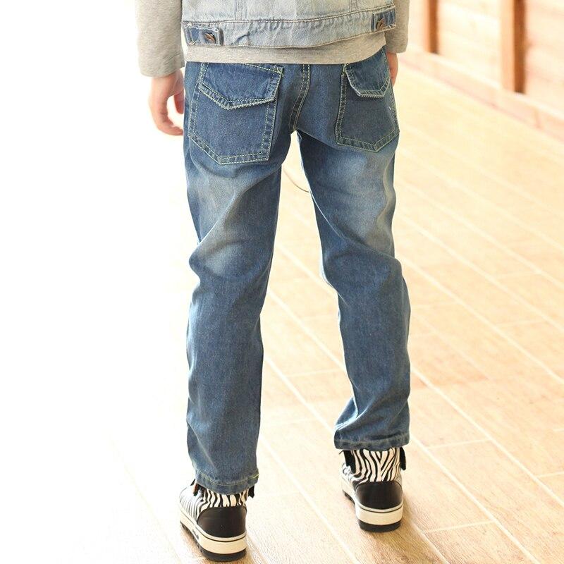 Aliexpress.com : Buy boys jeans kd 7 kids next Children denim ...