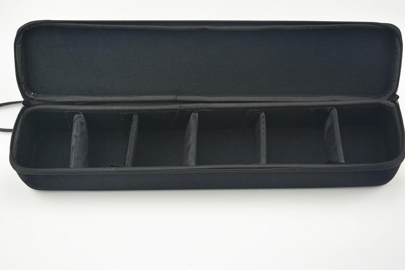 black Hard card Case Designed for cards against humanity Card Game HOLDS