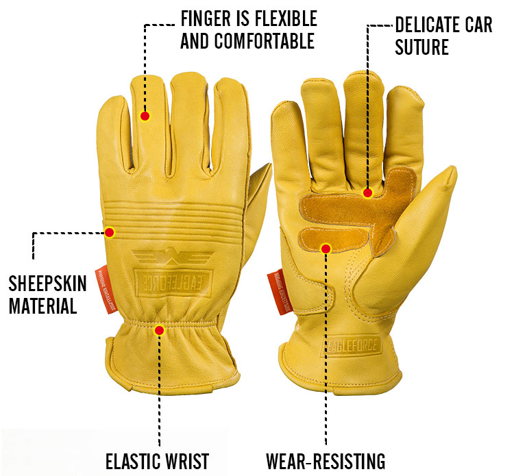 New-Men-s-Work-Gloves-Goat-Leather-Security-Protection-Safety-Cutting-Working-Repairman-Garage-Racing-Gloves (1)