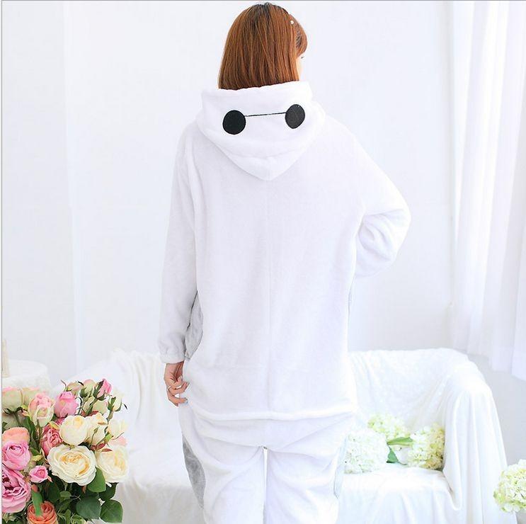 Women\'s Ankle-Length Polyester Pajama Sets RLS-C SL31 1