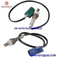 O2 Sensor de oxigênio Sensor Lambda Air Fuel Relação para Nissan Stagea NM35 VQ25DET 0ZA544-N10