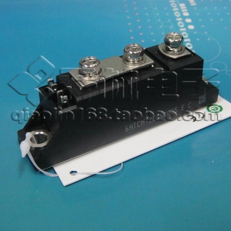 Тиристор SCR mtc55/12 MTC55A 1200 V