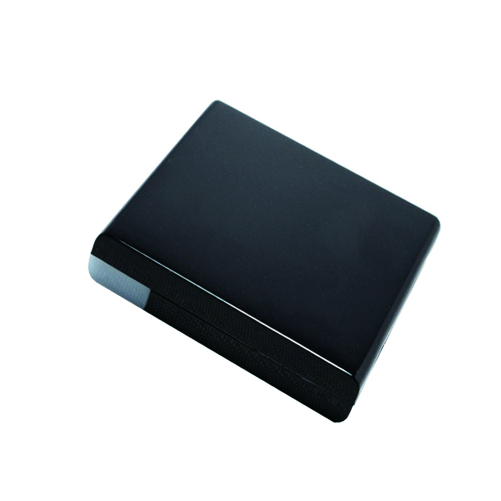 Funkadapter Radient Bluetooth A2dp 30 Pin Stereo Audio Adapter 30pin Docking Musik Empfänger Für Edifier M360 M35 M0 Mkii If220 If230 Lautsprecher Um 50 Prozent Reduziert Unterhaltungselektronik