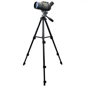 Image 4 - SVBONY 25 75x70 الإكتشاف نطاق ماك التكبير أحادي العين FMC طويلة المدى مقاوم للماء/عالية ترايبود للصيد مراقبة الطيور تلسكوب
