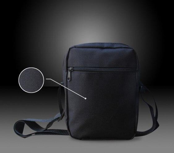 crossbody bolsas casuais, meninos crianças Item : Cross Body Bags For Boys