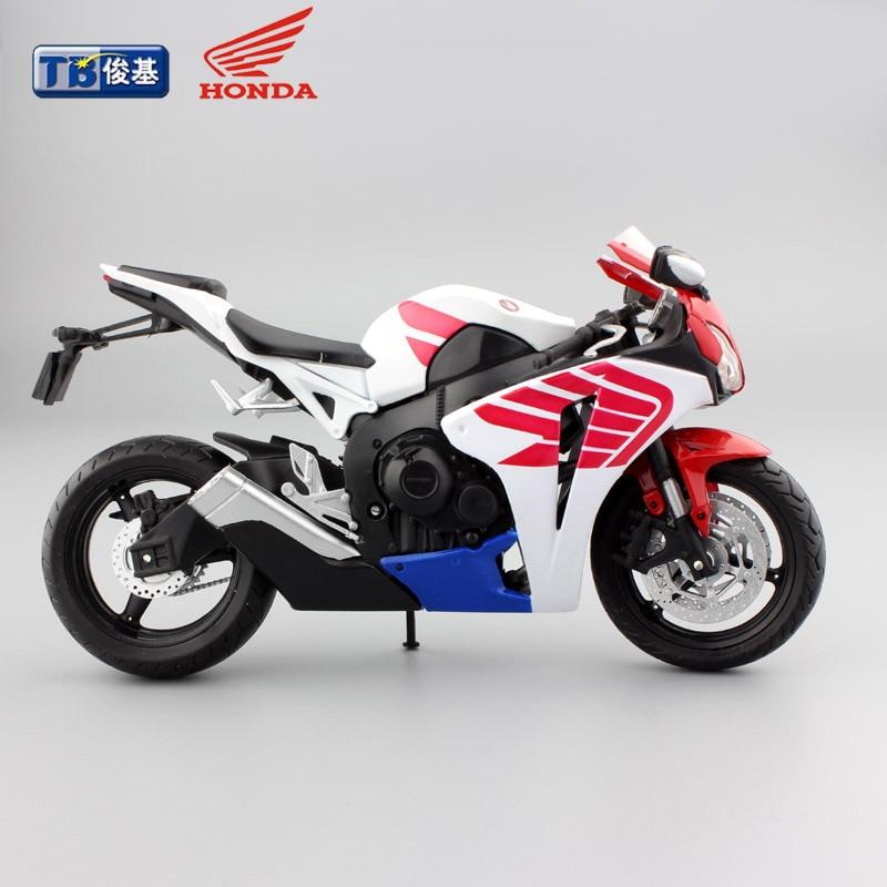Popular race motor bike buy cheap race motor bike lots for Motor racing for kids