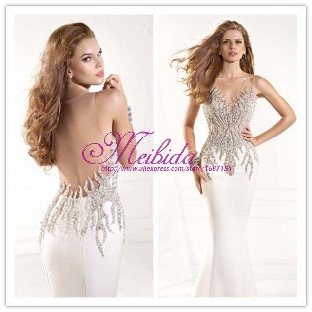 17708ca82 Vestidos de fiesta de la tienda blanco – Vestidos baratos