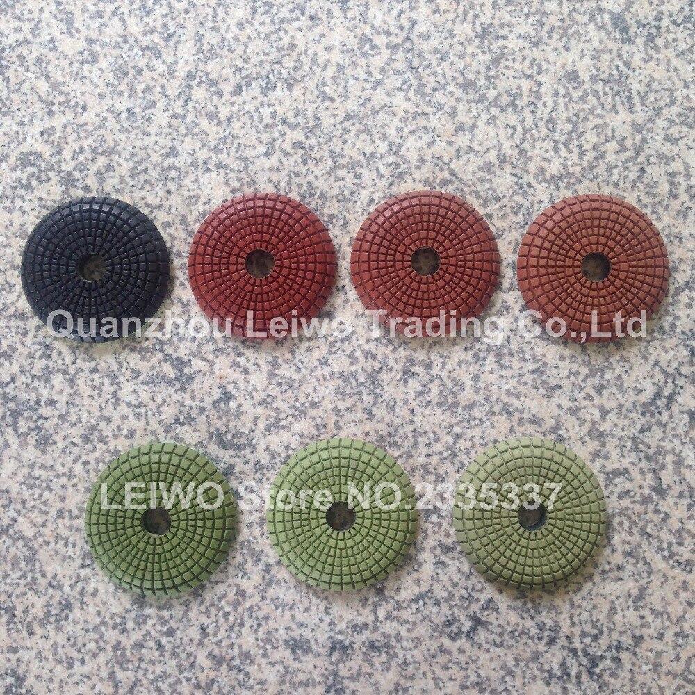 Arbeitsplatte Granit Fliesen-Kaufen billigArbeitsplatte Granit ... | {Arbeitsplatte granit 13}