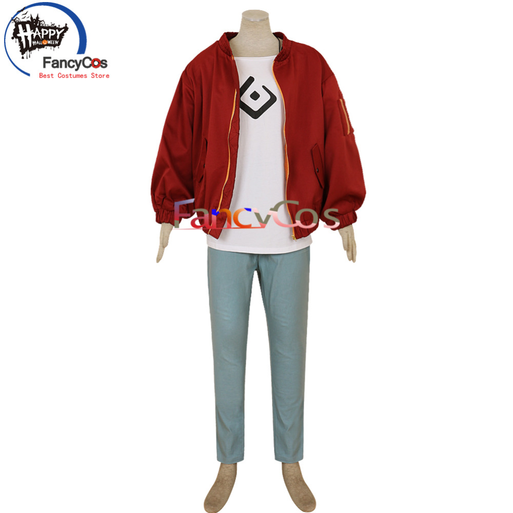 Halloween VOCALOID Hatsune Miku Dune Sand Planet Cosplay Costume Anime Movie High Quality Custom Made
