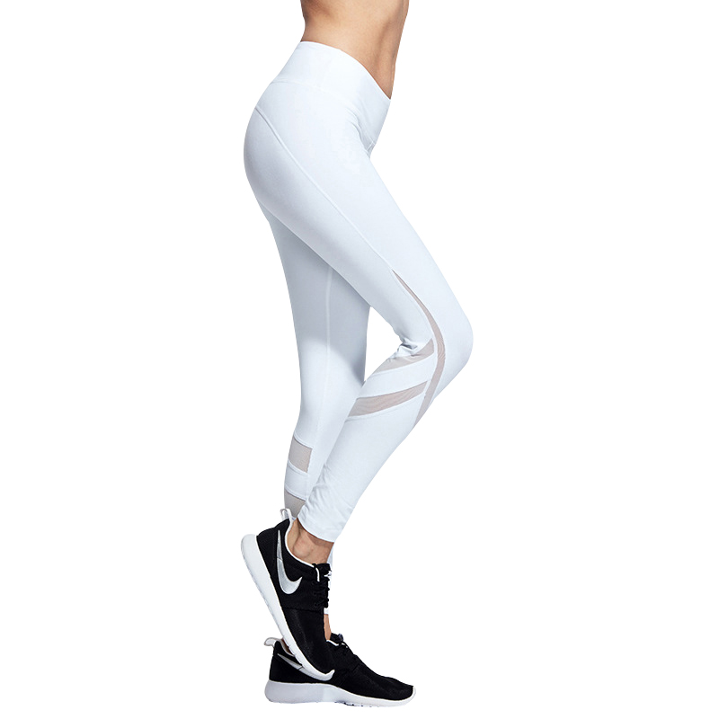 Online Get Cheap White Yoga Pants Women -Aliexpress.com | Alibaba ...