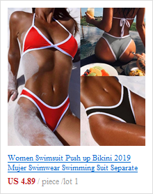 HTB1aSSaSmzqK1RjSZPcq6zTepXaD Women Swimsuit Push up Bikini 2019 Mujer Swimwear Swimming Suit Separate Female Swimsuit Bathing Suit Bikinis Biquinis Feminino