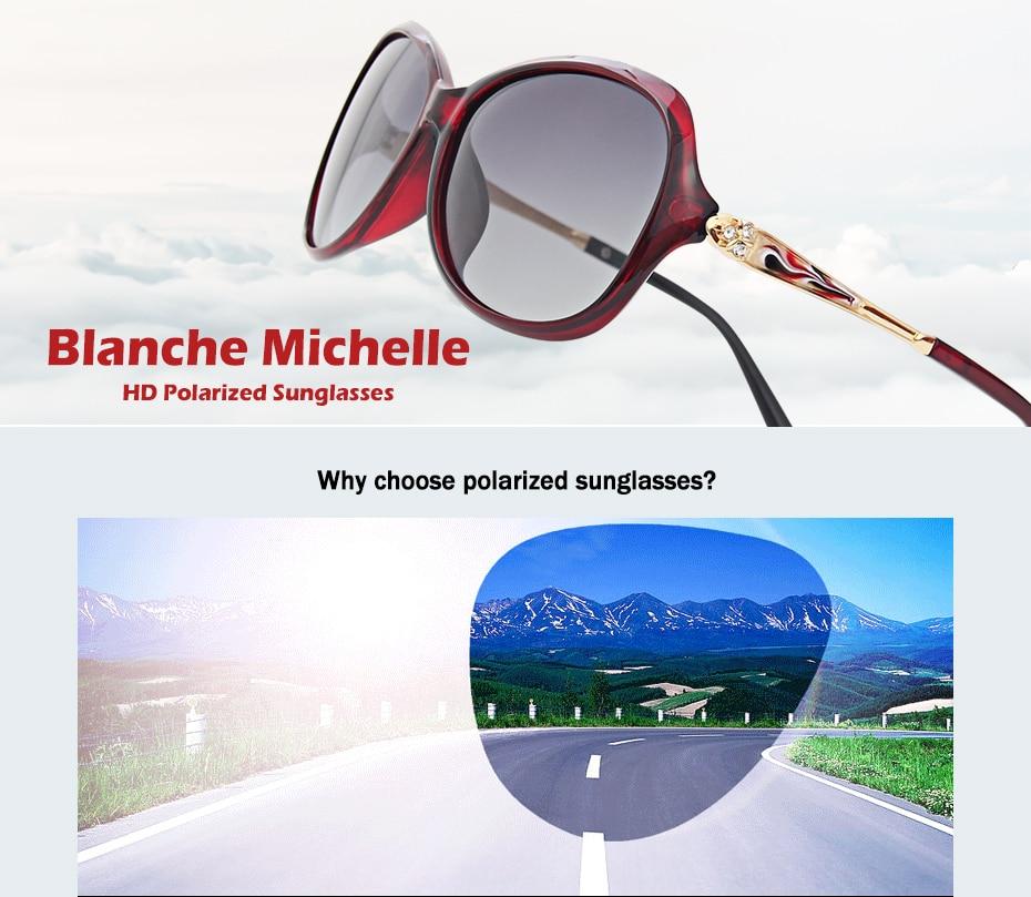 sunglasses women (1)