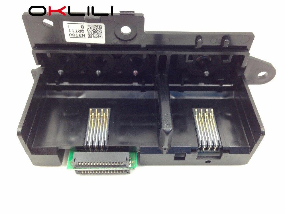 Epson STYLUS C60 C62 CX3100 CX3200 I8100 STYC60 üçün YENİ F094000 - Ofis elektronikası - Fotoqrafiya 4