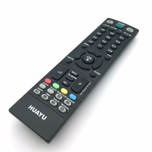 Image 2 - remote control suitable for LG TV REMOTE CONTROL FOR 32LH3000 , 37LH3000 , 42LH3000, 47LH3000 AKJ37815710 AKB73655822