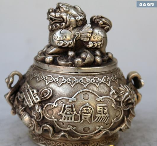Antique Old MingDynasty carving pot,treasure kettle,hand crafts,best collection&adornment,free shippingAntique Old MingDynasty carving pot,treasure kettle,hand crafts,best collection&adornment,free shipping