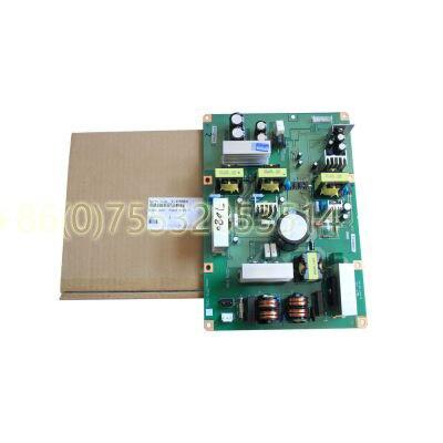 B7080 Power Board