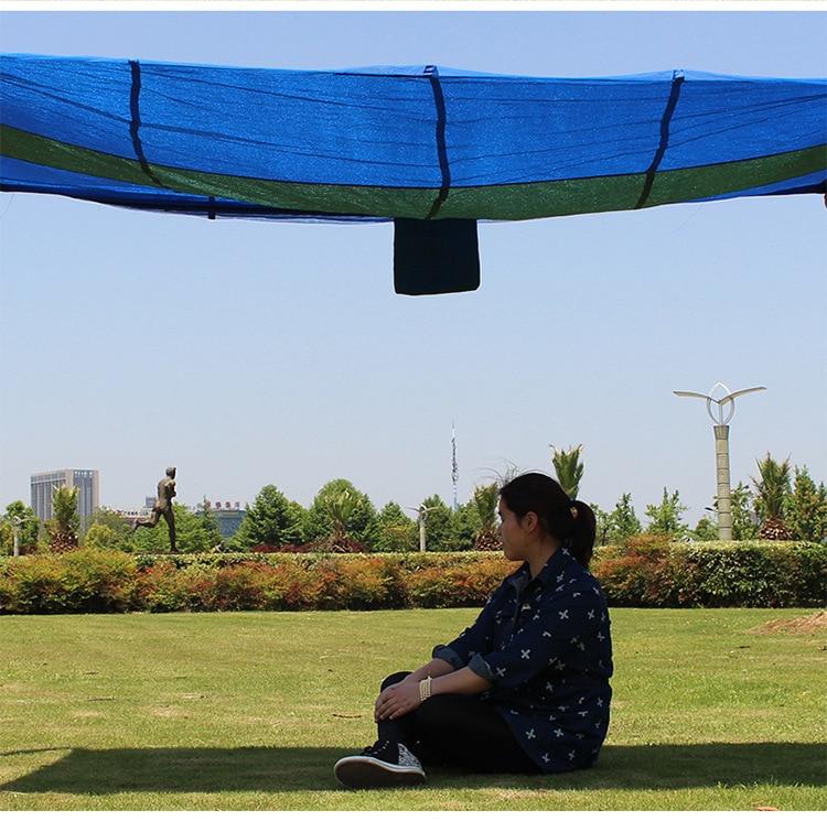 de acampamento ao ar livre turismo mosquitos 03