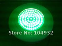 Led Grow Light LED All Green 525 530nm Freeship By DHL EMS 90W LED UFO Plant