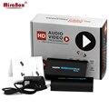 1080P 120m HDMI Extender Over IP/TCP Cat5/Cat5e/Cat6 HDMI Extender For Projector DVD STB HDMI Extender Rj45 UTP/STP HSV373
