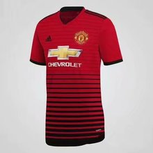 2018/2019 Manchestered United Jerseys The Best Quality Manchestered United Uniforms Free Shipping