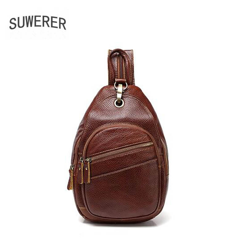 New women Genuine leather bag famou brand real leather women backpack Dual-use multi-purpose leisure  women leather backpackNew women Genuine leather bag famou brand real leather women backpack Dual-use multi-purpose leisure  women leather backpack