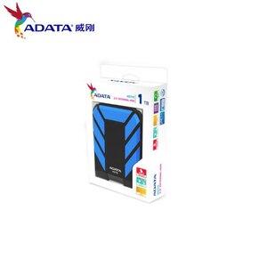 Image 5 - AData New External HDD 1TB 2TB HD710 Pro USB3.1 2.5 inch Portable Hard Drive Military Standard Shockproof IEC Dustproof