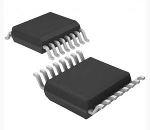 Image 1 - FT230XS R FT230XS FT230 IC USB シリアル SSOP16 オリジナル本物と新